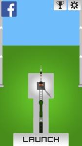RocketClimb